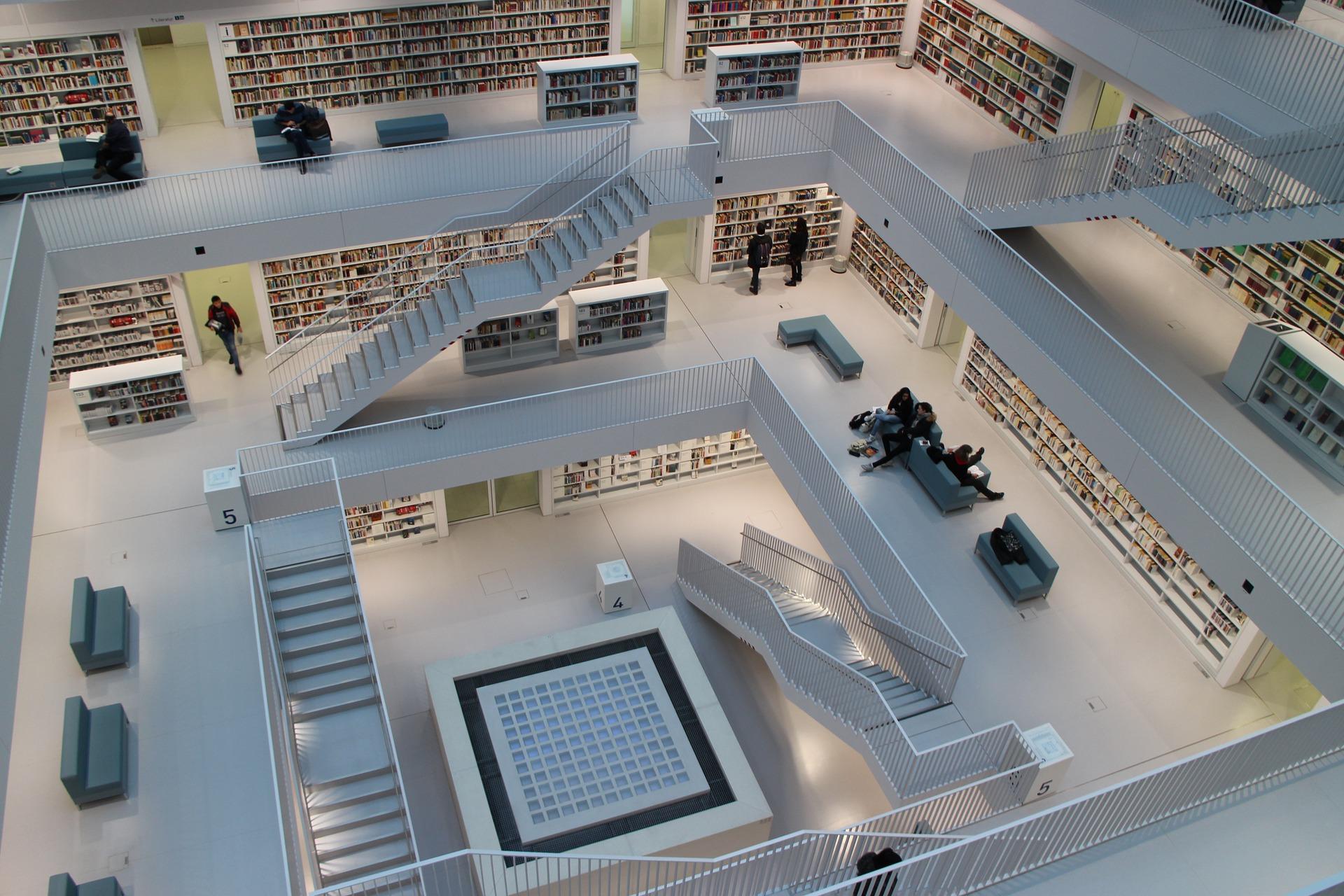 슈투트가르트도서관.jpg